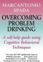 Overcoming Problem Drinking