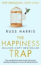 The Happiness Trap