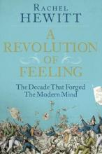 A Revolution of Feeling