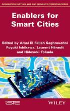 Enablers for Smart Cities: No. 1