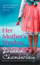 Her Mother's Shadow (the Keeper of the Light Trilogy, Book 3)