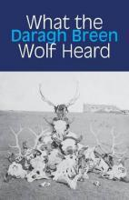 What the Wolf Heard