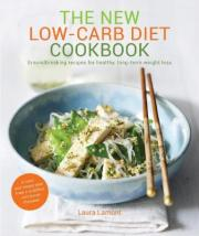 The The New Low-Carb Diet
