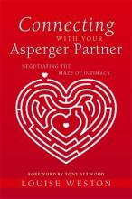 Connecting with Your Asperger Partner