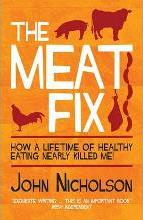 The Meat Fix