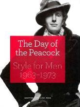 The Day of the Peacock