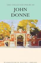 The Collected Poems of John Donne