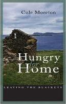 Hungry for Home