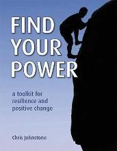 Find Your Power