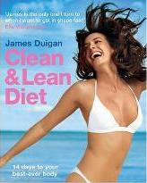 The Clean and Lean Diet