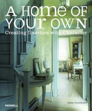 A Home of Your Own