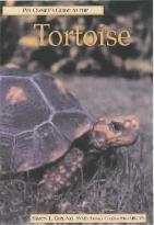 Pet Owner's Guide to the Tortoise