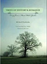 Trees of History and Romance