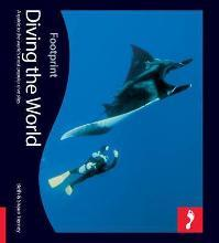 Diving the World Footprint Activity & Lifestyle Guide