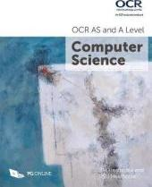 OCR AS and A Level Computer Science