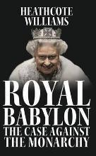 Royal Babylon