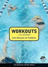 Workouts in a Binder