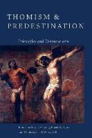 Thomism and Predestination