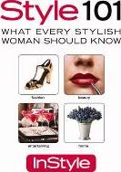 What Every Stylish Woman Should Know