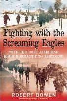 Fighting with the Screaming Eagles