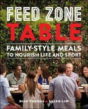 Feed Zone Table