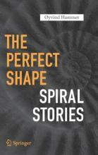 The Perfect Shape 2016