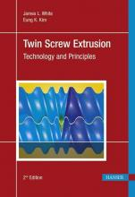 Twin Screw Extrusion Technology and Principles