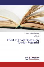 Effect of Ebola Disease on Tourism Potential
