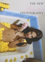 The New Erotic Photography
