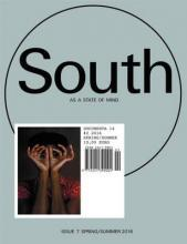 South as a State of Mind: No. 2