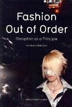 Fashion: Out of Order