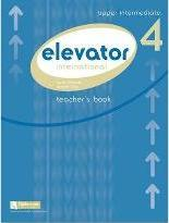 Elevator Teacher's Pack: Upper Intermediate