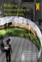 Mapping Intermediality in Performance