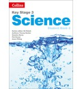 Key Stage 3 Science - Student Book 2