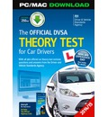The official DVSA theory test for car drivers interactive download  box versi...