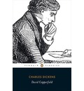 David Copperfield: Personal History of David Copperfield: The Personal History of David Copperfield