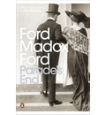 Parade's End: Some Do Not...; No More Parades; A Man Could Stand Up -; The Last Post