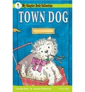 Oxford Reading Tree: All Stars: Pack 2A: Town Dog