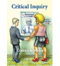 Comics & Media: A Special Issue of Critical Inquiry