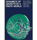 Dynamics of Growth in a Finite World