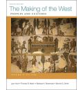 The Making of the West: Peoples and Cultures, Volume A: To 1500