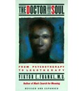 Doctor & the Soul