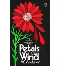 Petals on the Wind
