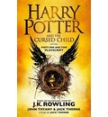 Harry Potter and the Cursed Child - Parts One and Two