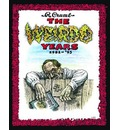 The Weirdo Years by R. Crumb: 1981-'93