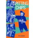 Spitting Chips  Teenage   Paperback   Jan 01, 1995  Murray, Peta