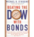 Beating the Dow with T-bills, T-bonds and Stocks