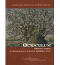 Ocriculum (Otricoli, Umbria): An Archaeological Survey of the Roman Town