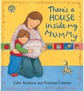 There's A House Inside My Mummy