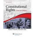 Constitutional Rights: Cases in Context